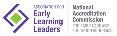 national accreditation-commission logo happy days school